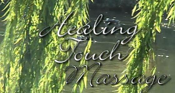 Healing_Touch