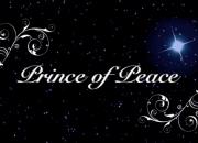 Prince_of_Peace