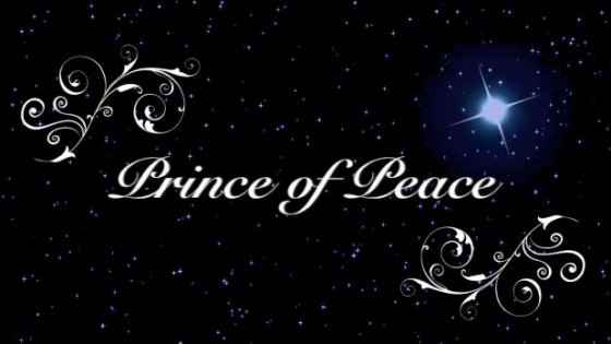 Prince_of_Peace