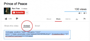you_tube_embed